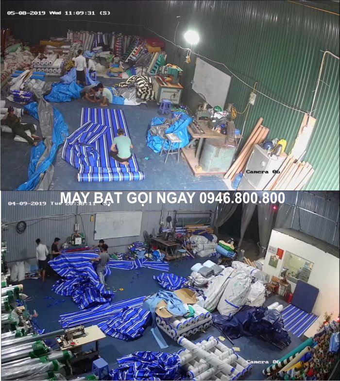 Địa chỉ May bạt phủ nhựa mái hiên,bạt mái che,bạt mái xếp,bạc kéo lùa lượn sóng hàn quốc che nắng mưa, gia công theo yêu cầu tại Hà Nội-Tp HCM-Đà Nẵng